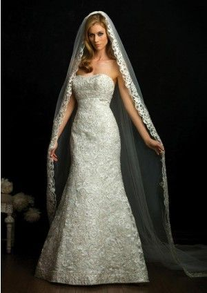 Trending Express your happiness with this Mary us Bridal S Y wedding dress by Moda Bella