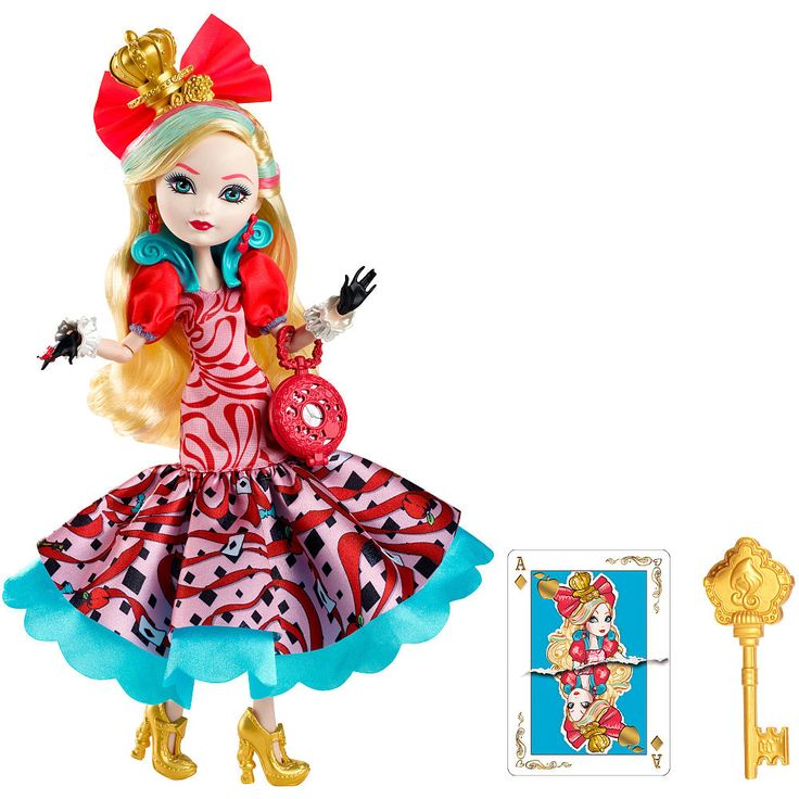 Ever After High Toy Box : Best ever after high images on pinterest