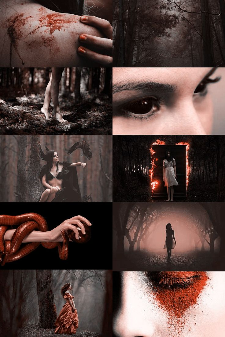 lilith aesthetic (requested) more here // request here