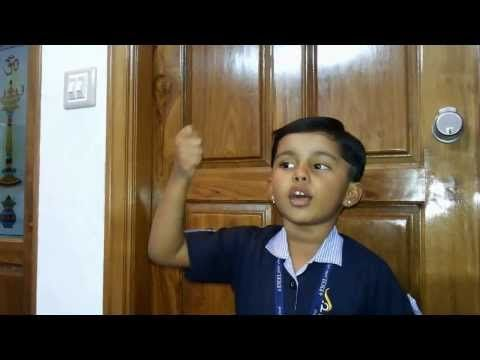 independence day short speech in 10 lines for kids | 15 august speech for kids in 10 lines | Happy Independence day 2015