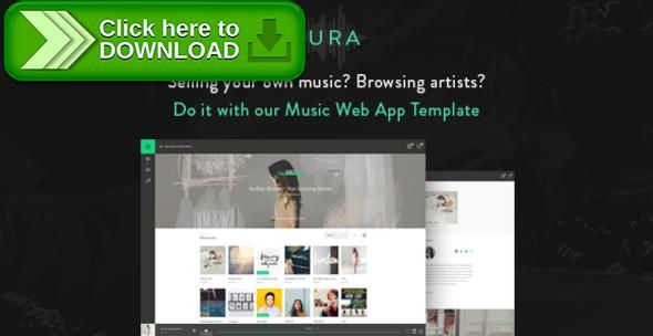 [ThemeForest]Free nulled download Sura - Music Web App HTML Template from http://zippyfile.download/f.php?id=32128 Tags: artist theme, band theme, like spotify, merchandise, music app, music platform, music streaming, Music theme, music web app, music web platform, sell songs wordpress, singer theme, Spotify, stream music theme