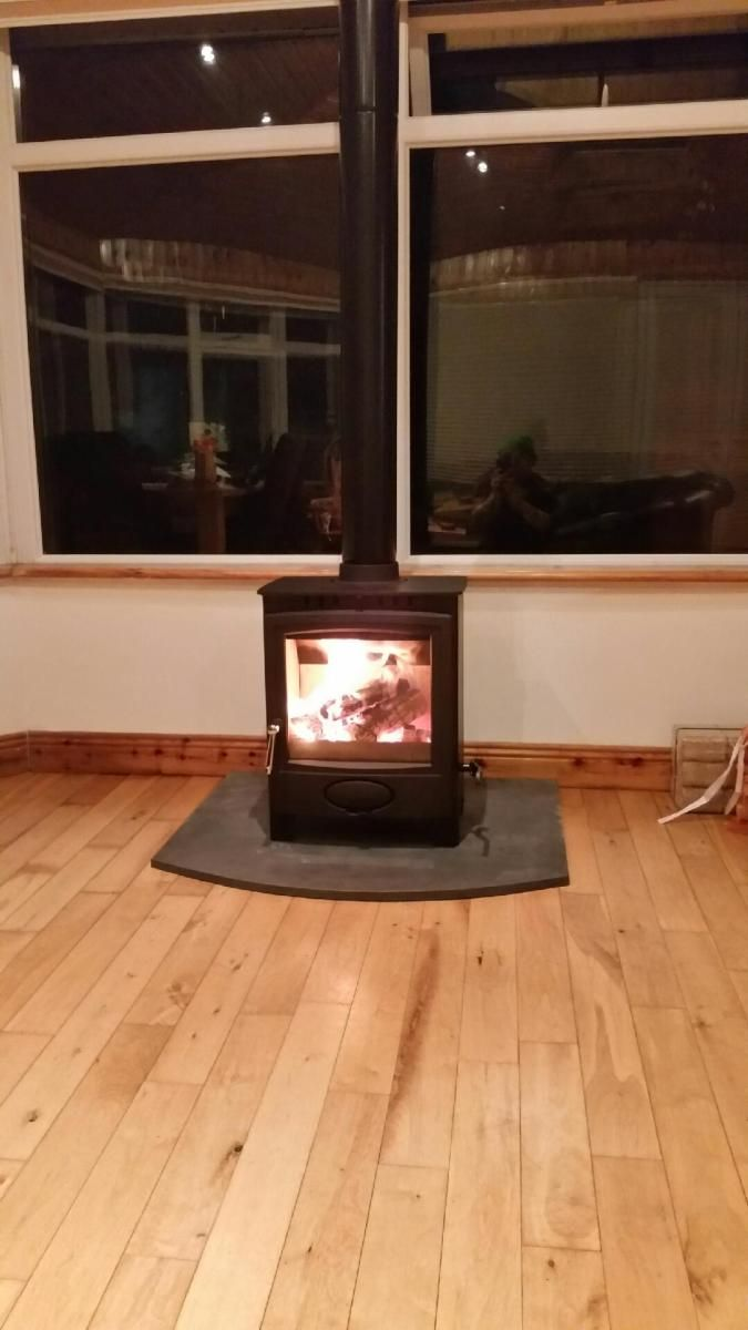 25 best fairgreen stoves installations images on pinterest