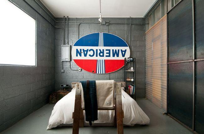 decoration-industrielle-chambre-02