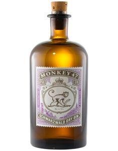 Monkey 47 0.50 lt €40,55