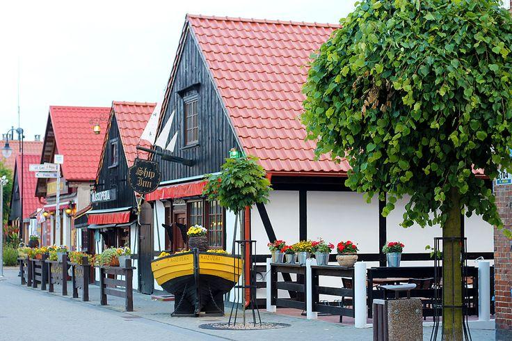 http://www.dania-kontra-ania.blogspot.com/2014/08/wyjazd-nad-baltyk.html
