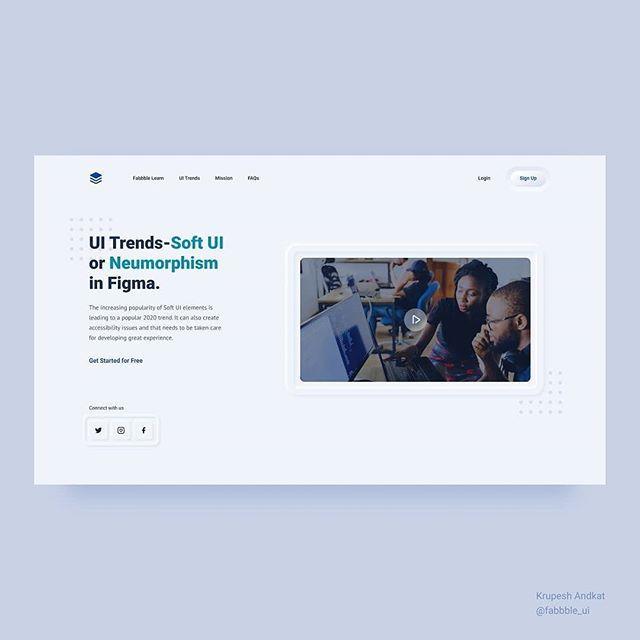 Pin On Best Web Design