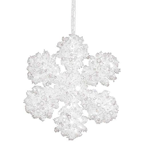 Old World Christmas Baby Shoe White Glass Owc Ornament: 17 Best Images About Christmas Ornaments On Pinterest