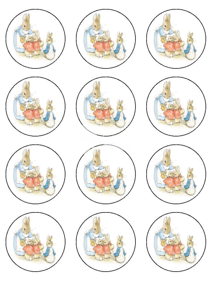 https://www.google.pt/search?q=peter rabbit party printables free