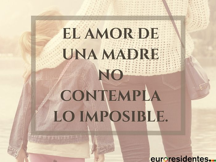 Quotas Para Mama: 17 Best Images About Citas Y Frases On Pinterest