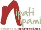 Bisuteria Mediterranea