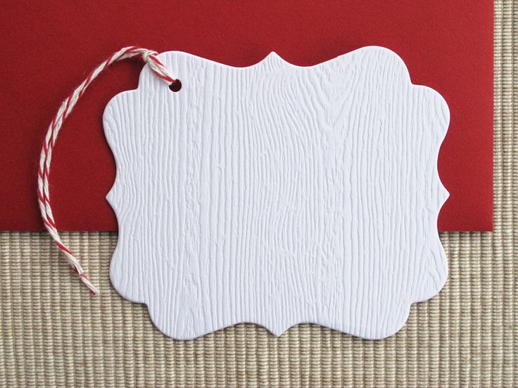 The  Best Christmas Tag Templates Ideas On