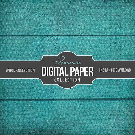 Digital Photography Backdrop Paper  Digital by StudioTwentyNine