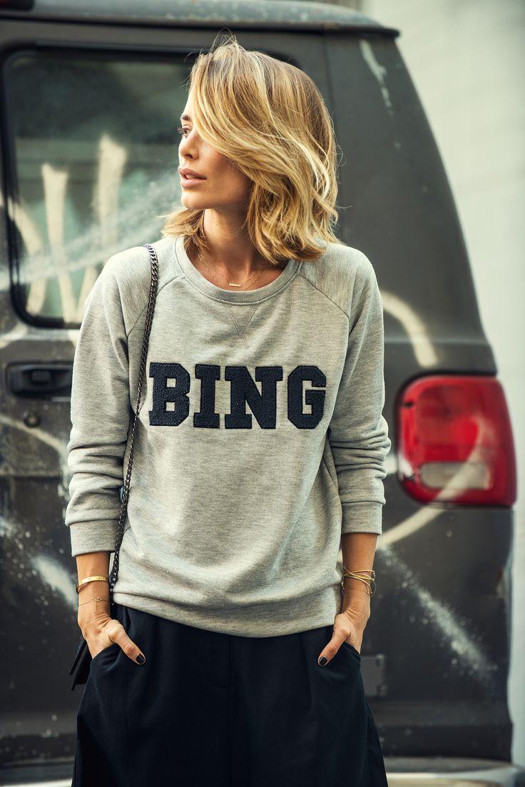 #ANINEBING