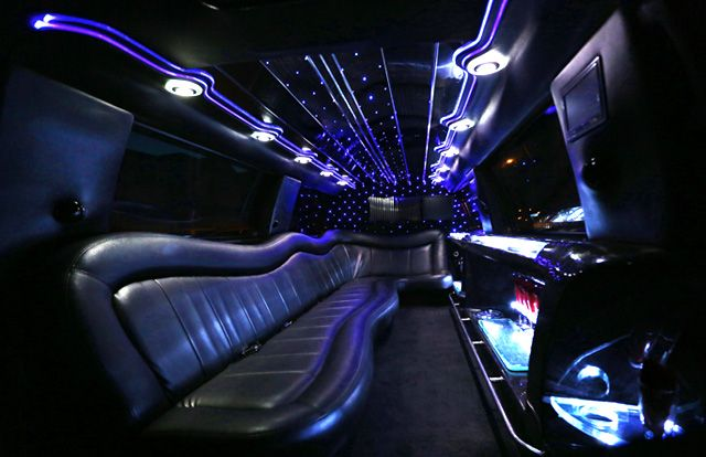 limo calgary | airport limousine | limousine service airport