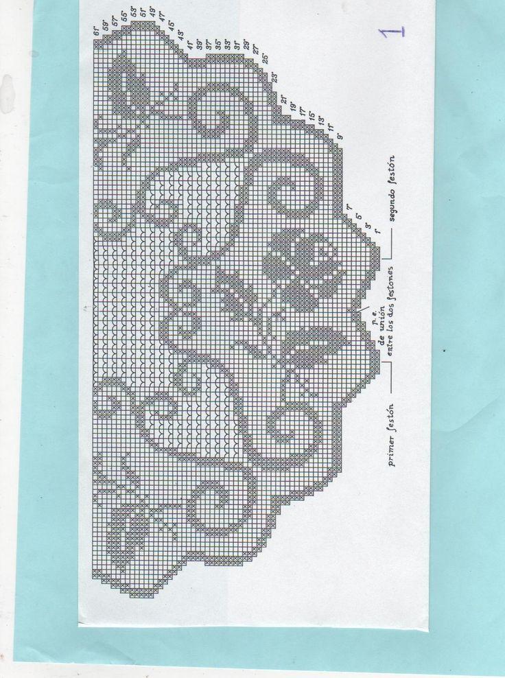 centro rotondo filet gambi di rose (2).jpg (1168×1568)