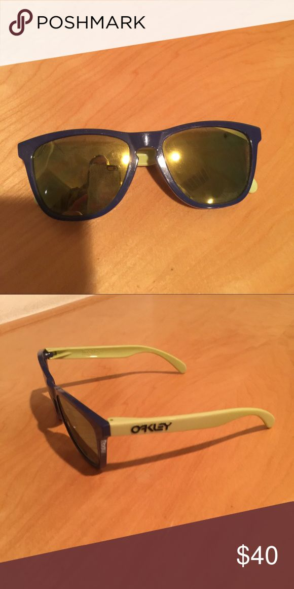 1000 Ideas About Oakley Frogskins On Pinterest  Ray Ban -7825