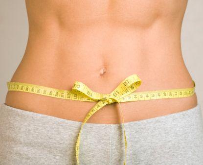 La pieza fundamenta para la perdida de peso es aprender a comer. Curso de Nutrición Herbalife