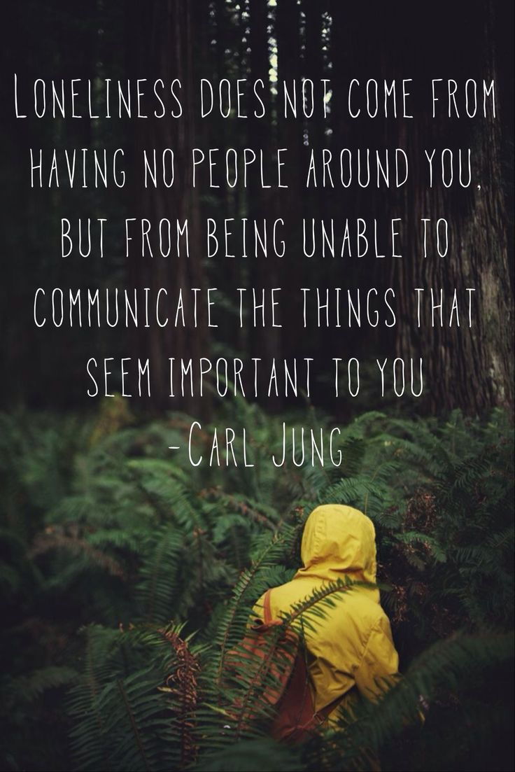 how carl jung came to the conclusion of existence of collective consciousness What is the collective unconscious as defined by carl jung the children had never come in contact with a in the end, the two split, jung contested freud's.