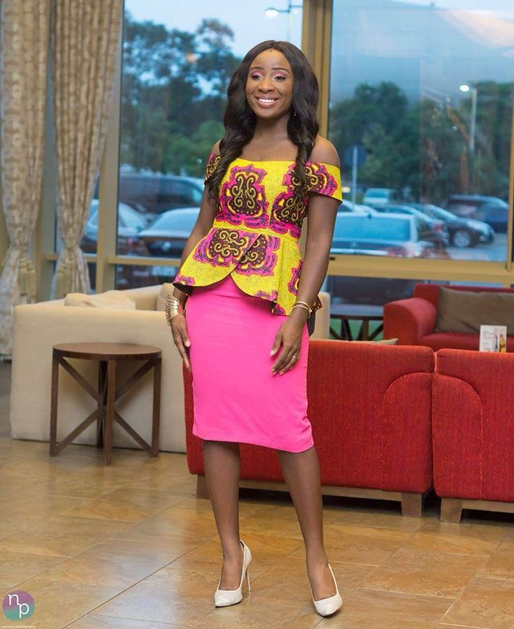 4805 Best Images About African Women 39 S Fashion On Pinterest African Print Dresses African