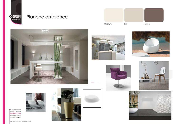 les 8 meilleures images du tableau ossi design sur pinterest mobilier design presse et. Black Bedroom Furniture Sets. Home Design Ideas