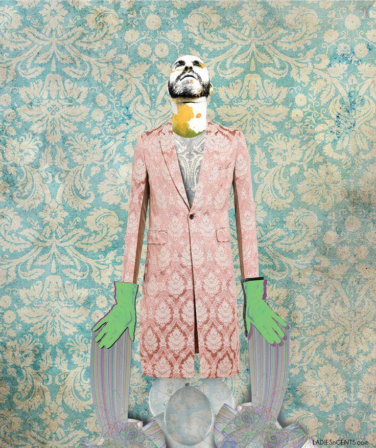 COMME DES GARCONS http://www.ladiesngents.com/en/dreambox/men/COMME-DES-GARCONS2.asp?thisPage=1