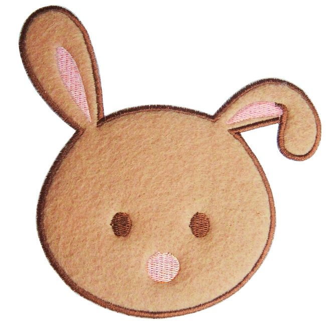 53 Best Images About Embroidery Designs Easter On