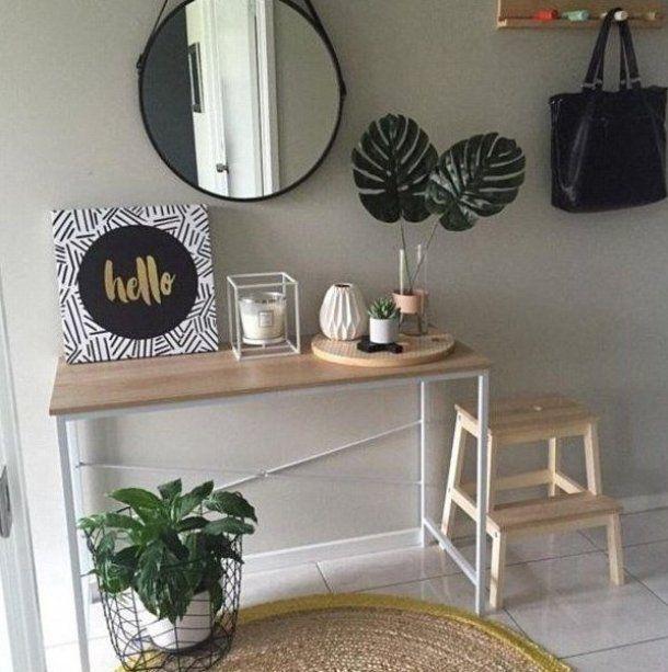 Cavoodle Door Stop Get Creative Looks Like My Coco Kmart Nsw Decorative Accessories Door Stop Home Accessories