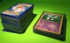 162 Pokemon Cards including 12 Holo/Foils/Full Art 2014 2015 http://ift.tt/2fm6pa1