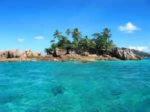 St. Pierre Island Island - Bing Images