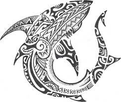 Image result for polynesian designs