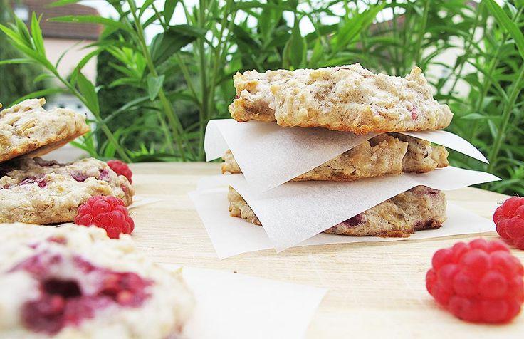 Dacă ești în căutarea unor biscuiți moi, dulci și aromați, trebuie să-i încerci pe aceștia.