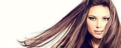 Sigue estos consejos para hacer crecer el cabello
