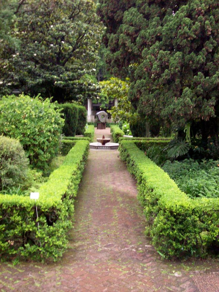 12 best ideas para tu patio y jard n images on pinterest - Ideas para tu jardin ...