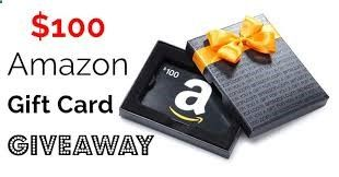 Win a $100 Amazon.com Gift Card at Swagbucks by earning Swag Bucks from surveys, games ...Amazon.com Gift Cards never expire and can be redeemed towards millions of items at www.amazon.com. ... Redeem your SB for free gift cards! giftcardworld.tk #free_amazon_code_generator #amazon_gift_certificate #free_ecard #online_amazon_gift_card_code_generator #free_online_amazon_gift_card_code_generator #gift_cards_for_cash #amazon_code_generator_online_giftcard #promo_codes_for_amazon