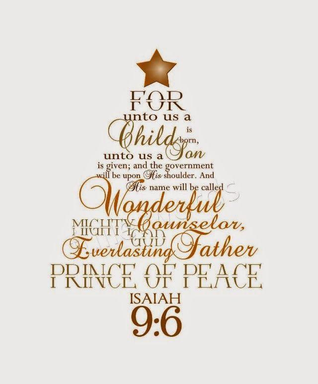 Scripture+Christmas+Tree.jpg (640×772)