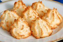 Macaroons - Recipes - Slimming World                              …