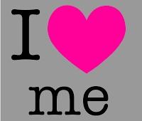 Apprendre à s'aimer !
