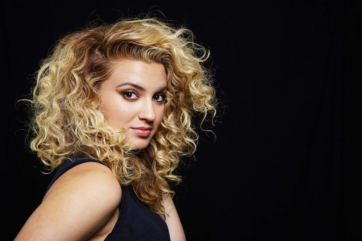 3840x2559 tori kelly 4k background hd