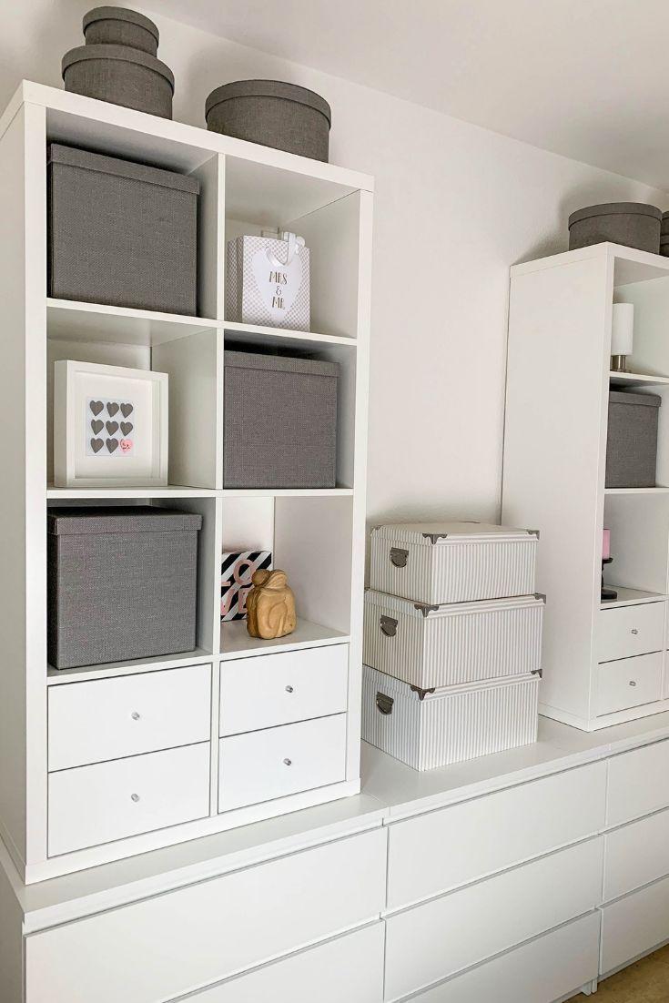 Lieblingsprodukte – 11 (mit Bildern) | Schranksystem, Ikea, Ikea ...