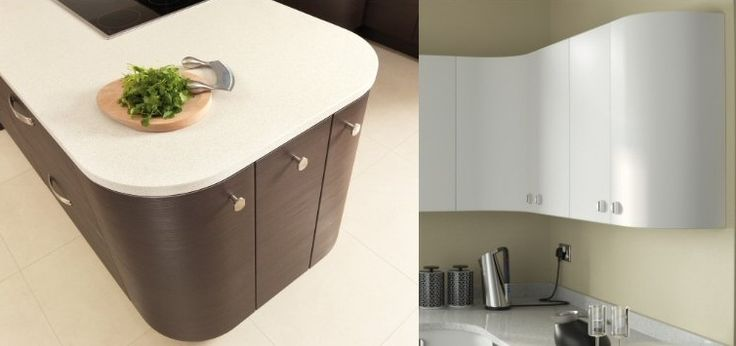 Do you want to make your kitchen very special according to your choice?