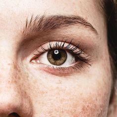 Cheap Eyebrow Threading Near Me   Brow Wax   Cream Eyebrow ...