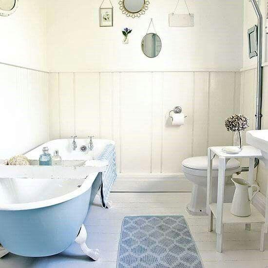 Beautiful Bathrooms Birmingham 620 best home:-bathrooms images on pinterest | bathroom ideas