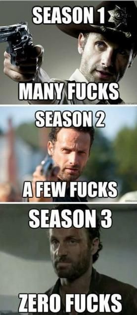 the walking dead season 3 link