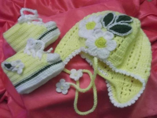 gorritos y sombreritos para bebe:http://listado.mercadolibre.com.pe/_CustId_113400328