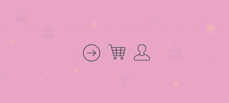 How to import #WooCommerce customers from a CSV file: https://ift.tt/2yXLceV