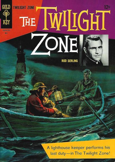 Book Cover Graphism Zone ~ Best tv comic books images on pinterest series