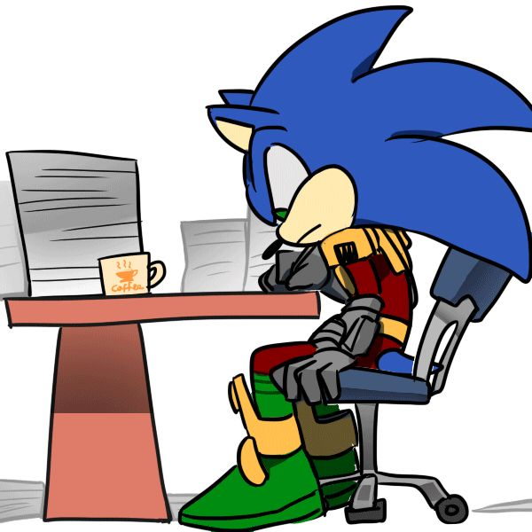 les mostrare imágenes yaoi de Sonic de muy buenos artistas!! owo #detodo # De Todo # amreading # books # wattpad