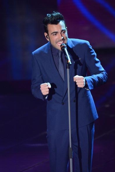 """Sanremo 2013, """"L'essenziale"""" di Marco Mengoni (testo e audio)"""