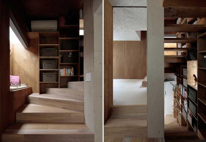 architettura-giapponese-moderna-casa-tokyo-2