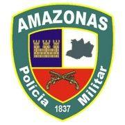 PROF. FÁBIO MADRUGA: Polícia Militar/AM: novo concurso ficará para 2016...